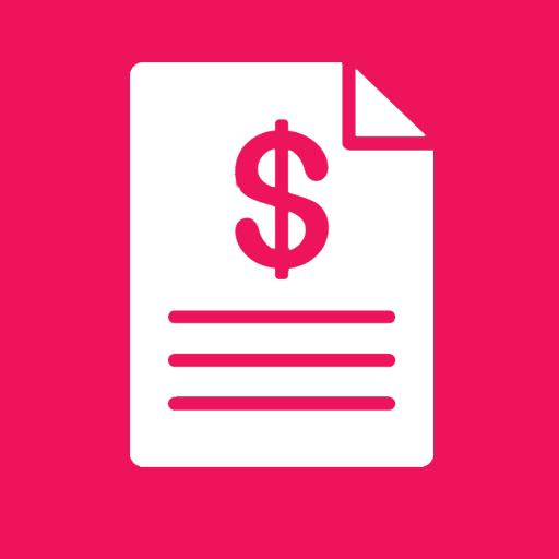 لیست قیمت و تعرفه های ارسال